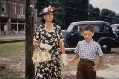 Sally-Field-Forrest-Gump