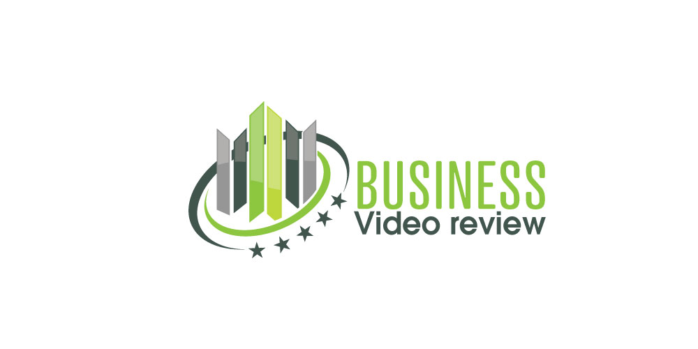 PA BIZ REVIEWS LOGO